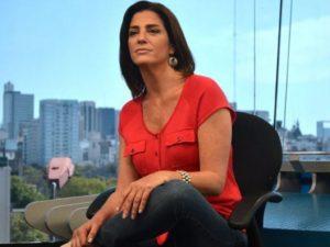 """Investigan """"homicidio culposo"""" en la Muerte de Débora Perez Volpin • Canal C"""