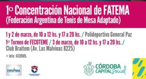 flyer concentracin fatema 01 1 e1519842522873 • Canal C