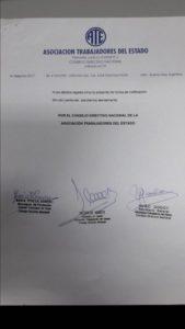 Jueves de movilizaciones en Córdoba contra los despidos • Canal C