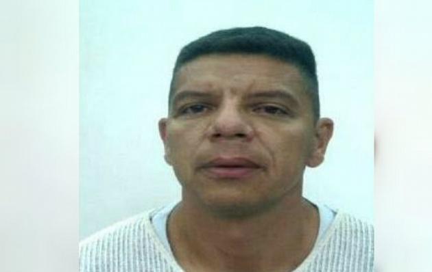 Tiroteo en Nueva Córdoba: identifican a otro involucrado • Canal C