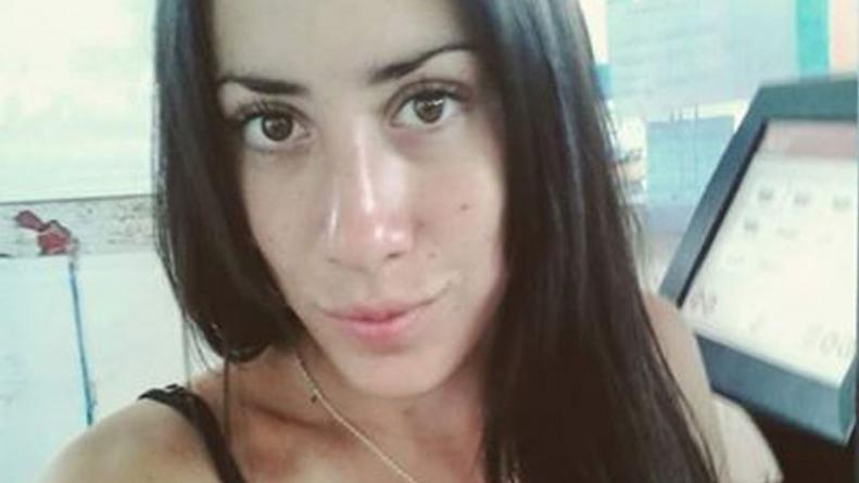 Cadena perpetua para el femicida de Yamila Garay • Canal C