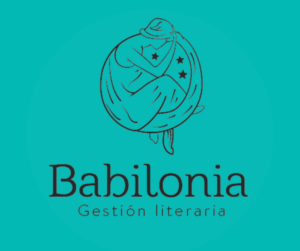 babiloniagestionliteraria@gmail.comBabilonia literaria@Babiloniagl@babiloniagl • Canal C