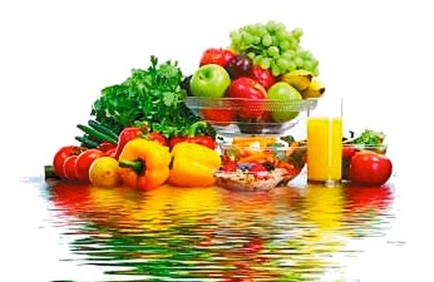 Se Conmemora El Dia Mundial De La Alimentacion Canal C