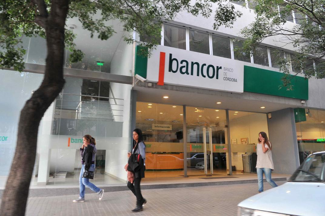 El 24 y el 31, sin bancos – Canal C