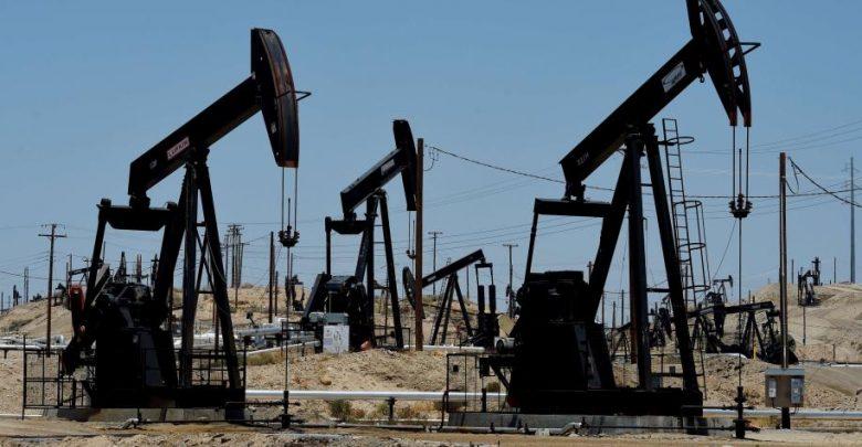 El petroleo cerró con altas y bajas en los mercados