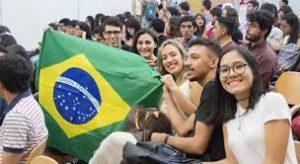 La UNC recibirá a 139 estudiantes extranjeros • Canal C