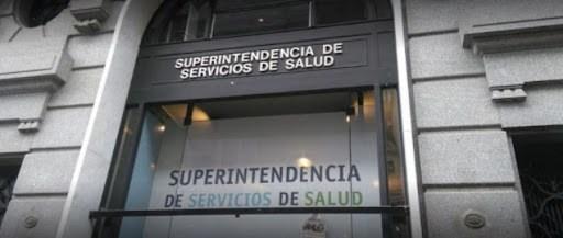 Obras Sociales: El Gobierno brinda $125,2 millones • Canal C