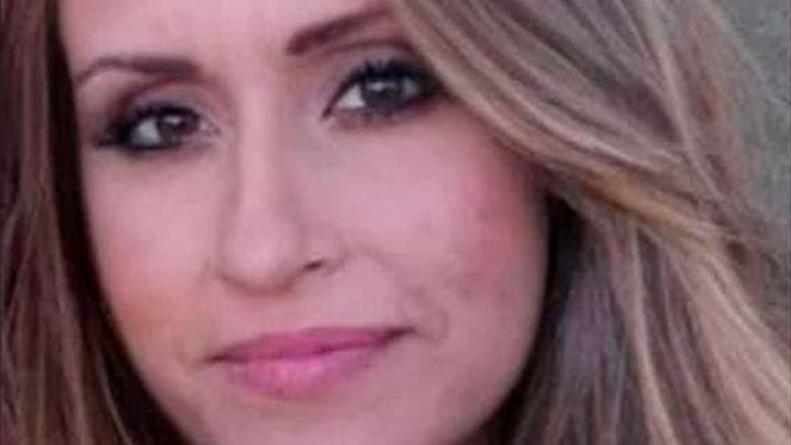Femicidio en Córdoba: murió una mujer tras el ataque de su pareja • Canal C