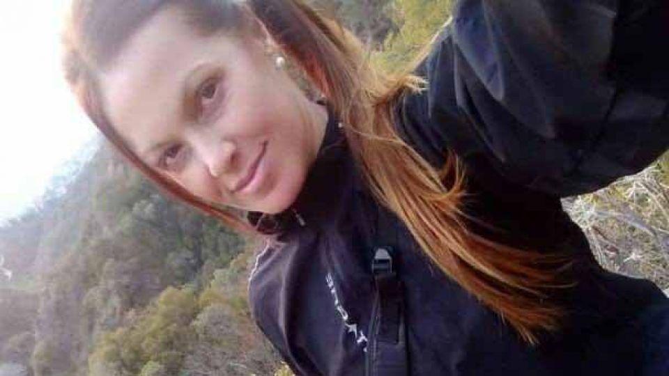 Continúa la búsqueda de Ivana Módica en La Falda • Canal C