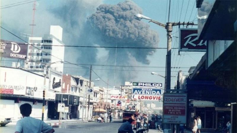 Río Tercero no adhiere al duelo nacional por la muerte de Menem • Canal C