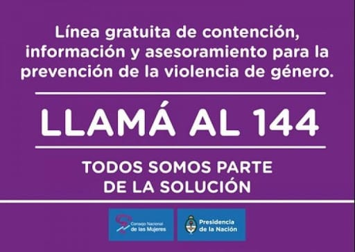 144 • Canal C