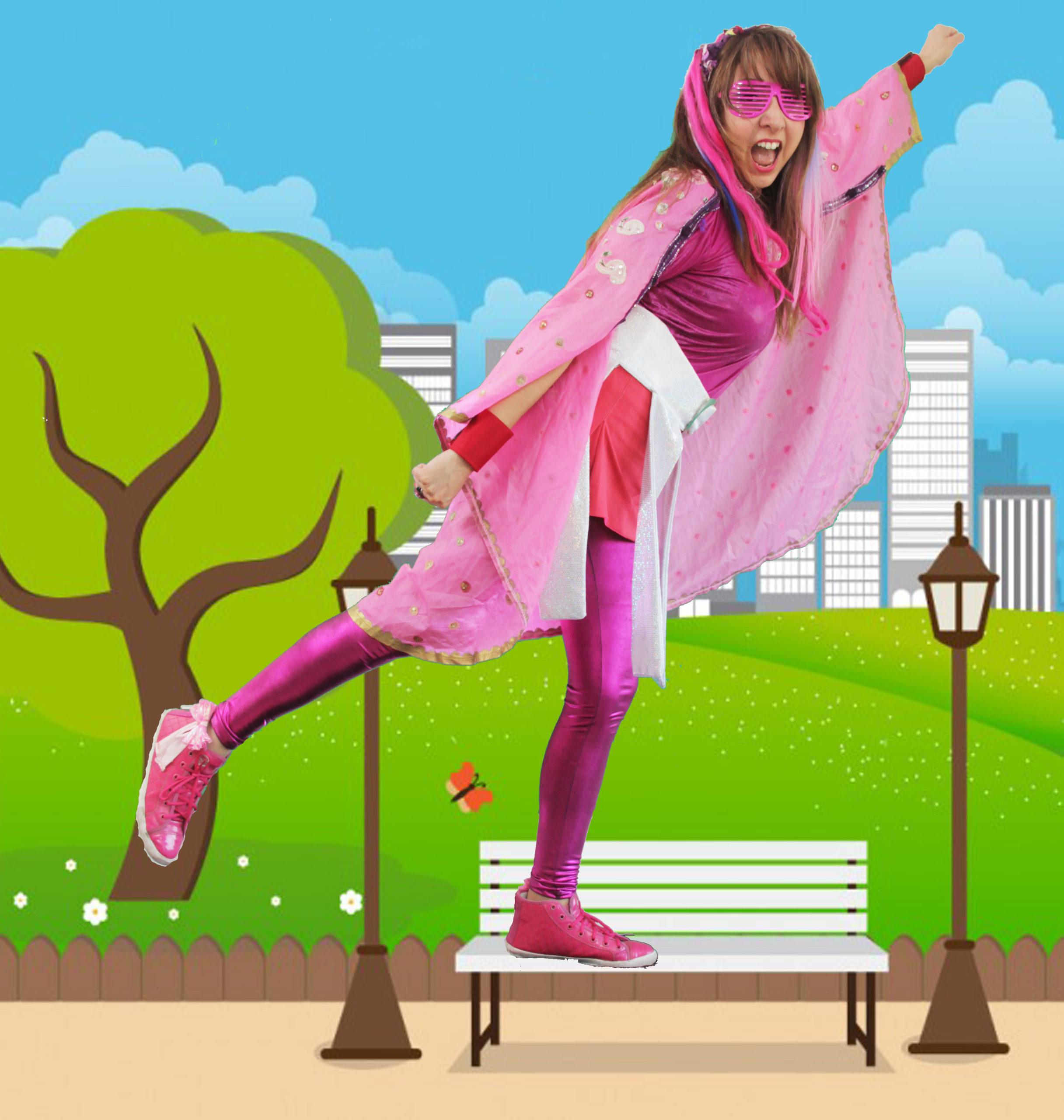 28 supergirl ok scaled • Canal C