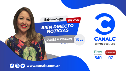 CANAL C Banner Bien directo 1 • Canal C