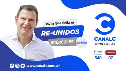CANAL C Banner Reunidos 1 • Canal C