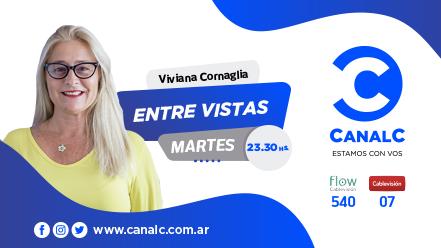 CANAL C Banner entre vistas 1 • Canal C