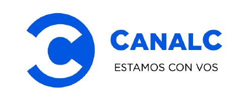 Institucional • Canal C