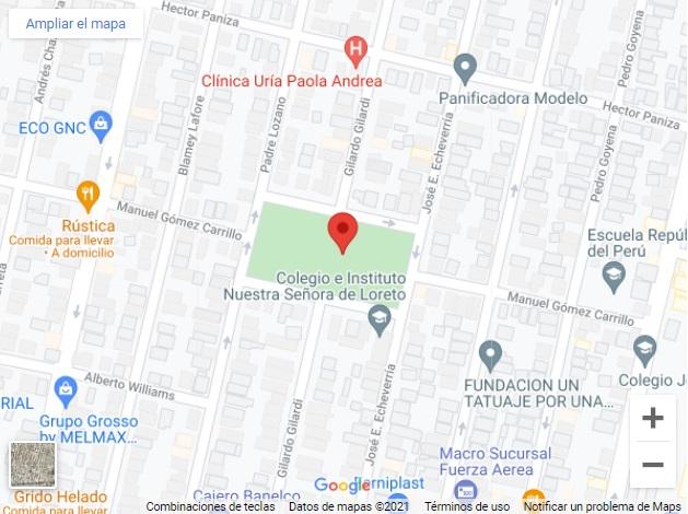 Municipalidad y Provincia suman 7 centros de testeo en la ciudad • Canal C