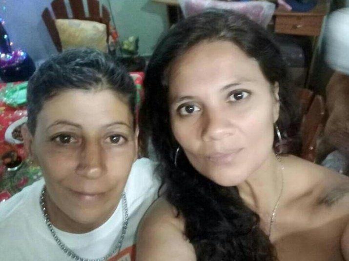 Explosión en Mar del Plata: falleció una mujer de la casa colindante • Canal C