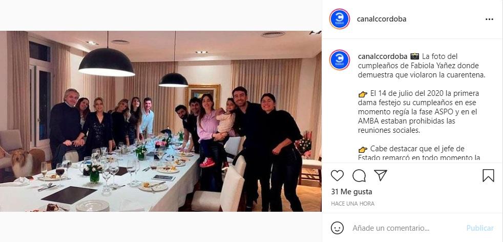 Propusieron quitarle a Fabiola Yáñez sus beneficios de primera dama • Canal C
