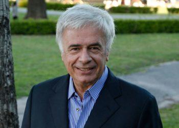 Mirá la misa por José Manuel De La Sota en vivo por Canal C • Canal C