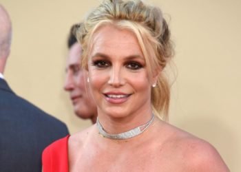 Britney Spears tendrá un nuevo documental sobre su vida y el conflicto con su padre • Canal C